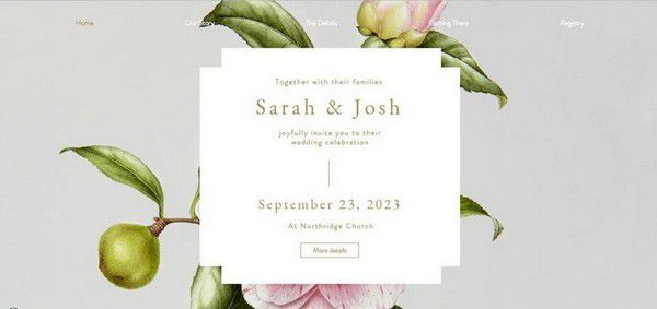 https://weblium.com/blog/wp-content/uploads/2019/06/Sarah-Josh.jpg