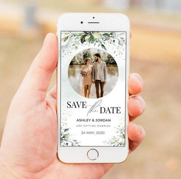 https://cdn0.hitched.co.uk/articles/images/9/5/0/2/img_72059/online-save-the-dates-etsy-greenery.jpg