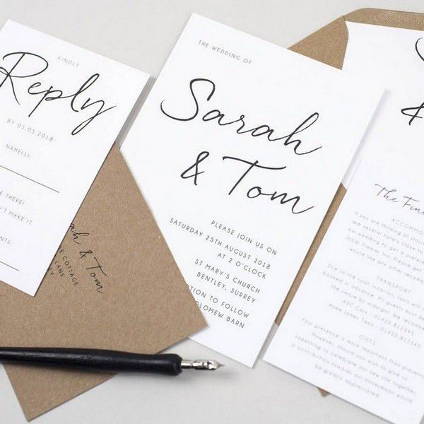 https://cdn0.hitched.co.uk/articles/images/3/8/0/6/img_66083/wedding-invitation-trends-not-on-the-high-street.jpg