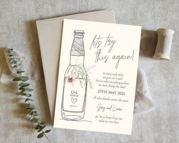 https://cdn0.hitched.co.uk/articles/images/1/6/1/8/img_68161/etsy-postponed-wedding-cards-change-of-plan-cards2.jpg