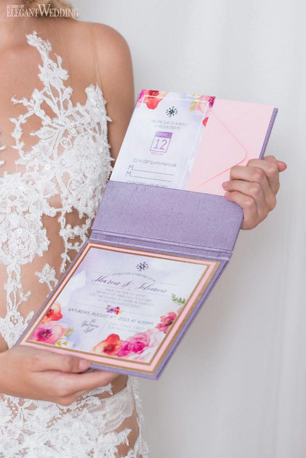 https://1hq6f244nzqssy4d8fp6y7re-wpengine.netdna-ssl.com/wp-content/uploads/2015/12/Elegant_Wedding_Submission_50-w800-h2000.jpg