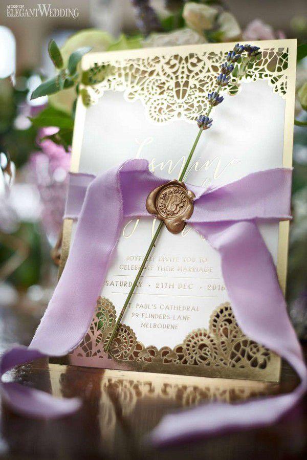 https://1hq6f244nzqssy4d8fp6y7re-wpengine.netdna-ssl.com/wp-content/uploads/2017/08/elegant-wedding-rustic-picnic-wedding-jewel-tones31.jpg
