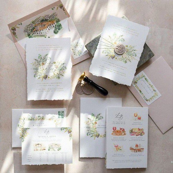 https://cdn0.hitched.co.uk/articles/images/9/9/0/6/img_66099/wedding-invitation-trends-illustration.jpg