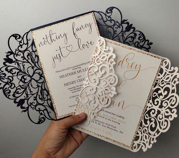 https://www.elegantweddinginvites.com/wedding-blog/wp-content/uploads/2020/08/simple-graceful-calligraphy-wedding-invitation.jpg
