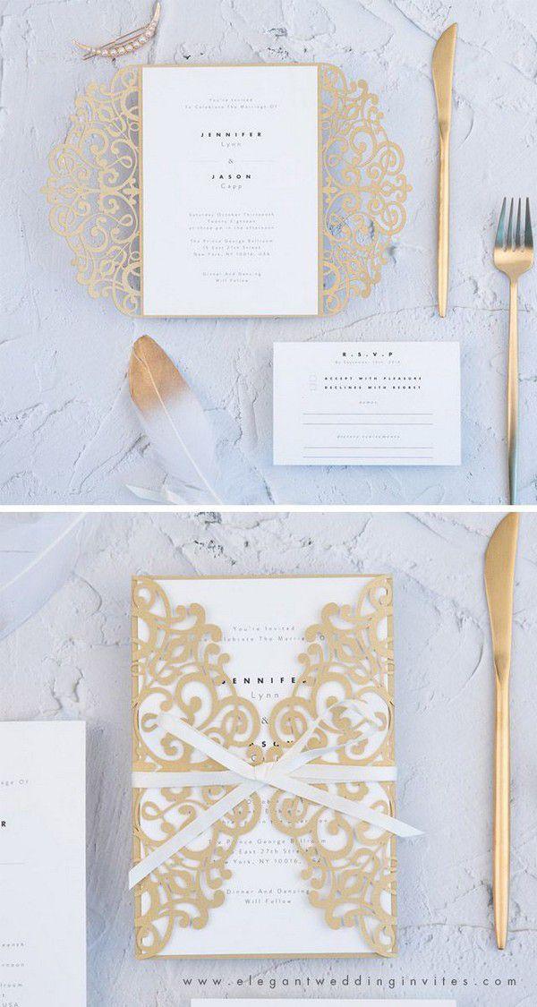 https://www.elegantweddinginvites.com/wedding-blog/wp-content/uploads/2020/01/6-2-cold-laser-cut-wrap-with-modern-styled-minimal-invitation.jpg