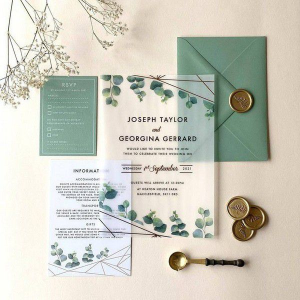 https://cdn0.hitched.co.uk/articles/images/1/2/8/7/img_87821/rodo-creative-wedding-invitation.jpg
