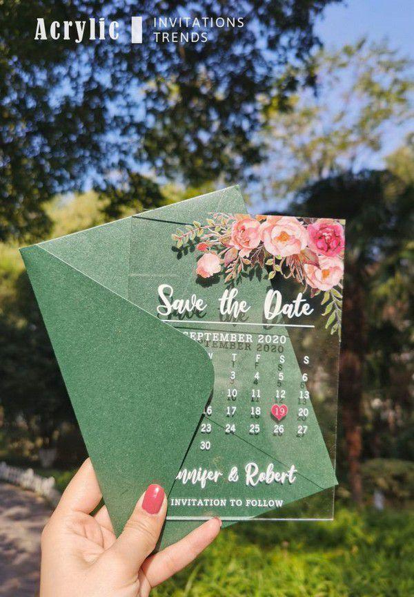 https://www.elegantweddinginvites.com/wedding-blog/wp-content/uploads/2020/12/fun-and-cute-calender-acrylic-wedding-save-the-date-711x1024.jpg