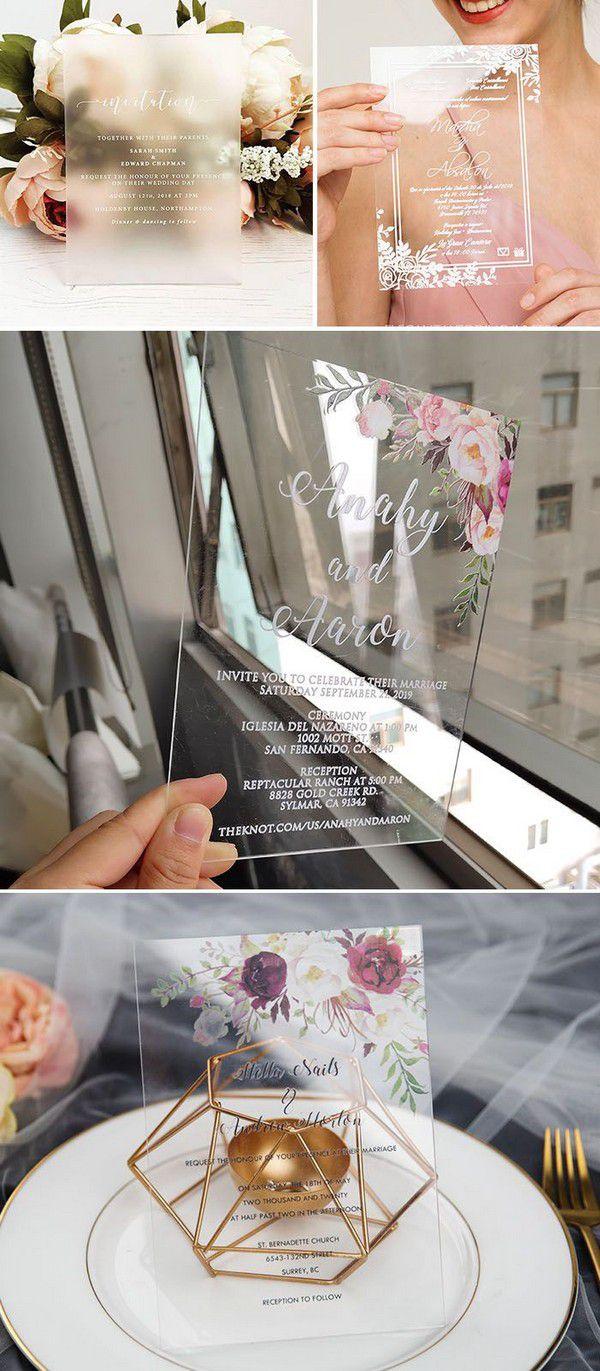 https://www.elegantweddinginvites.com/wedding-blog/wp-content/uploads/2018/12/modern-chic-acrylic-wedding-invitation-2019-trends.jpg