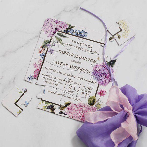 https://ae01.alicdn.com/kf/HTB1drlDXjrguuRjy0Feq6xcbFXa8/Original-Personalized-Wedding-Invitations-Card-Invitation-Puzzle-Any-Country-Languages-Customized-Text-Any-Quantity-Order.jpg