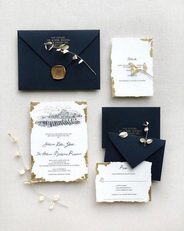 https://www.elegantweddinginvites.com/wedding-blog/wp-content/uploads/2020/01/popular-deckled-edge-paper-wedding-invitation-suite-768x960.jpg