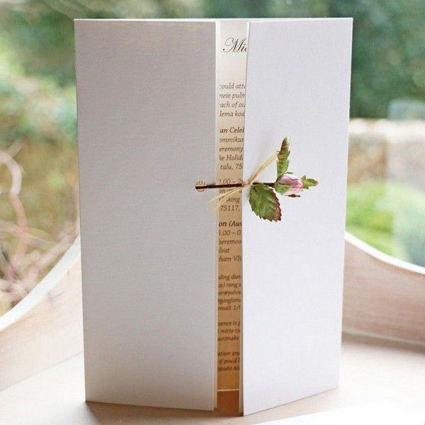 https://cdn0.hitched.co.uk/articles/images/5/7/0/6/img_66075/wedding-invitation-trends-papertree-eco-friendly.jpg
