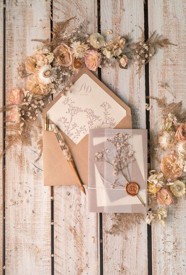 https://cdn0.hitched.co.uk/articles/images/7/2/8/2/img_42827/wedding-invitations-rustic-_-country-_-shabby-chick-01_rusg_z-3f609eb.jpeg