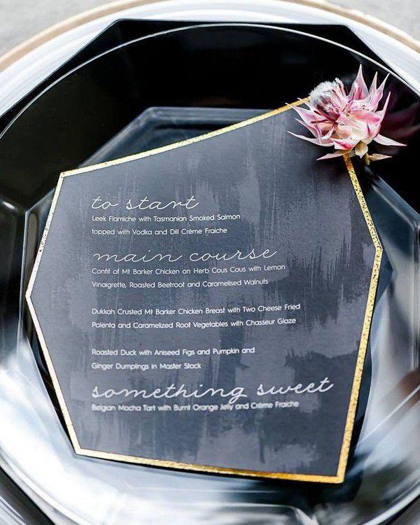 https://cdn.makehappymemories.com/live/wp-content/uploads/2017/11/30152422/secret-diary-shape-shift-wedding-invitaion-trend.jpg