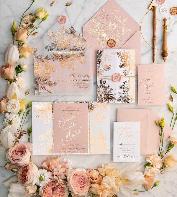 https://perfectvenue.es/wp-content/uploads/2020/06/margoandbees-wedding-invitations-2021-768x856.jpg