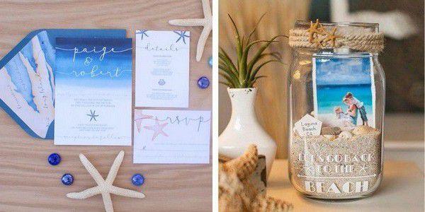 https://styl-inc.com/wp-content/uploads/2021/02/Unique-Wedding-Invitation-Ideas-1.jpg