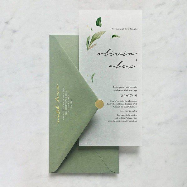 https://cdn0.hitched.co.uk/articles/images/5/3/1/6/img_66135/wedding-invitation-trends-green-vellum.jpg