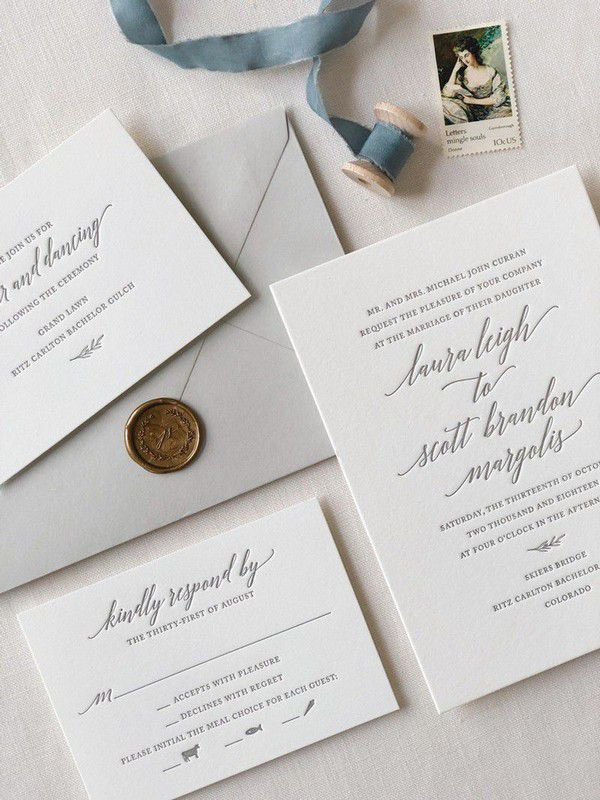 https://cdn0.hitched.co.uk/articles/images/9/5/0/2/img_82059/letterpress-wedding-invitaiton.jpeg