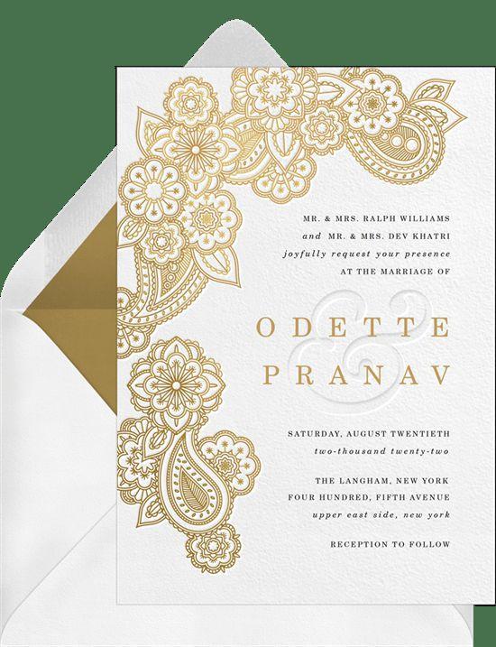 https://cdn.greenvelope.com/designs/images/cascading-paisley-invitations-gold-o16538~1040