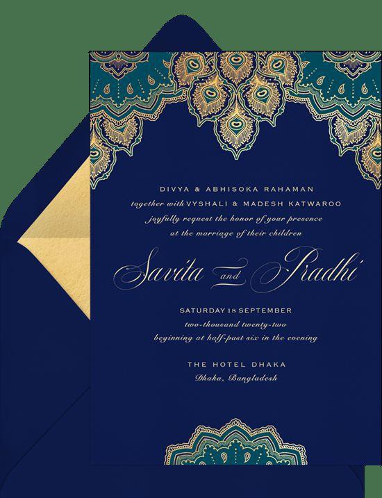 https://cdn.greenvelope.com/designs/images/exquisite-peacock-invitations-blue-o16763~1040