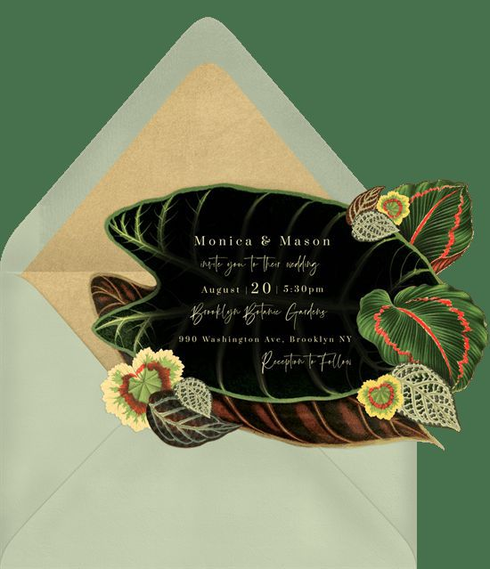 https://cdn.greenvelope.com/designs/images/exotic-tropical-leaves-invitations-yellow-o34772~1040
