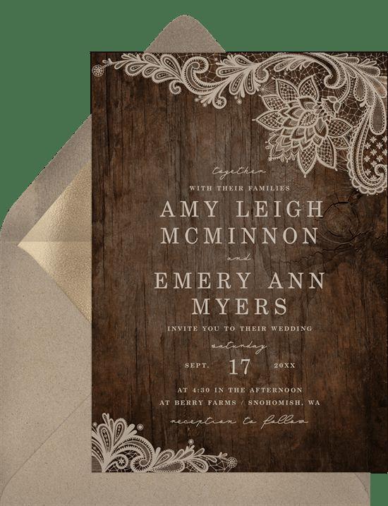 https://cdn.greenvelope.com/designs/images/rustic-lace-invitations-brown-o18321~1040