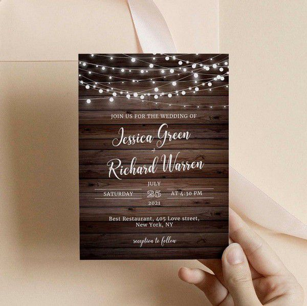 https://cdn0.hitched.co.uk/articles/images/5/0/2/1/img_81205/wedding-invitation-templates-wood.jpg