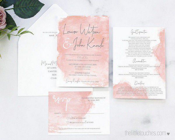 https://cdn0.hitched.co.uk/articles/images/9/3/6/2/img_82639/wedding-invitation-templates-the-little-touches.png