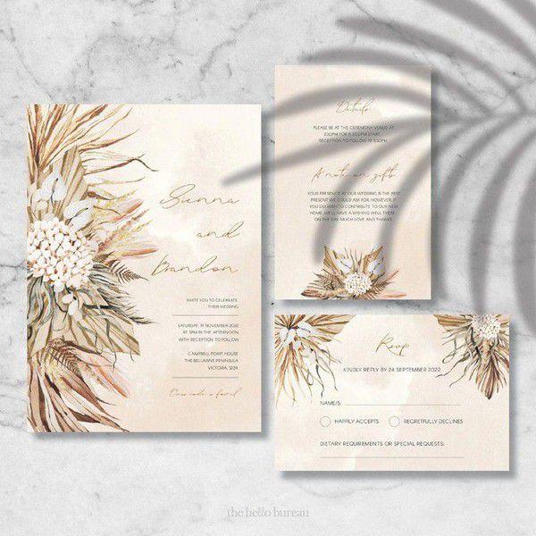 https://cdn0.hitched.co.uk/articles/images/1/7/6/2/img_82671/wedding-invitation-templates-the-hello-bureau-seychelles.jpg