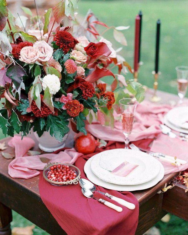 https://cdn0.weddingwire.com/img_g/editorial-images-2019/2-february/sam/red-wedding-ideas/24-shutterstock-545762362.jpg
