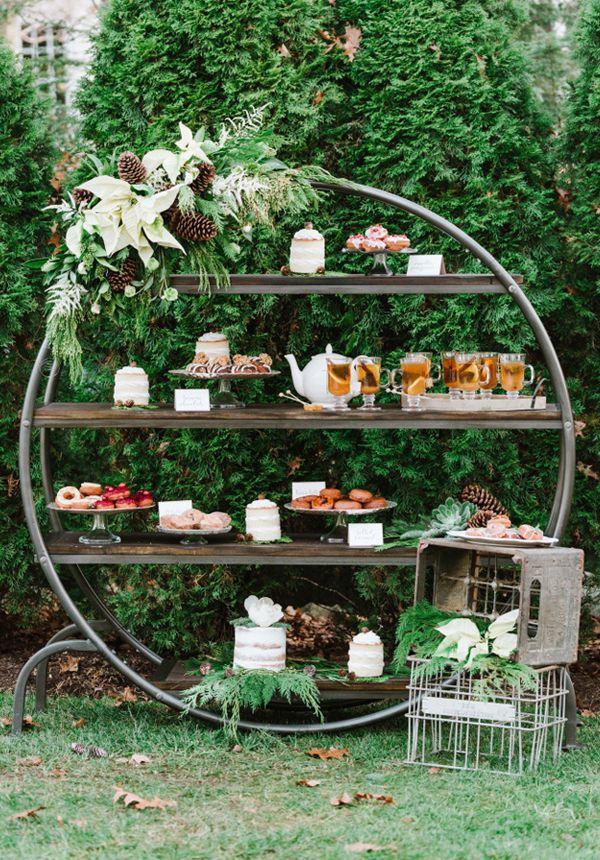 https://www.elegantweddinginvites.com/wedding-blog/wp-content/uploads/2017/09/Cozy-Donuts-Dessert-Bar-Wedding-Inspiration.jpg