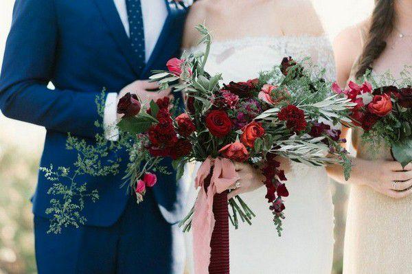 https://cdn0.weddingwire.com/articles/images/3/2/4/6/img_16423/cassia-foret.jpg