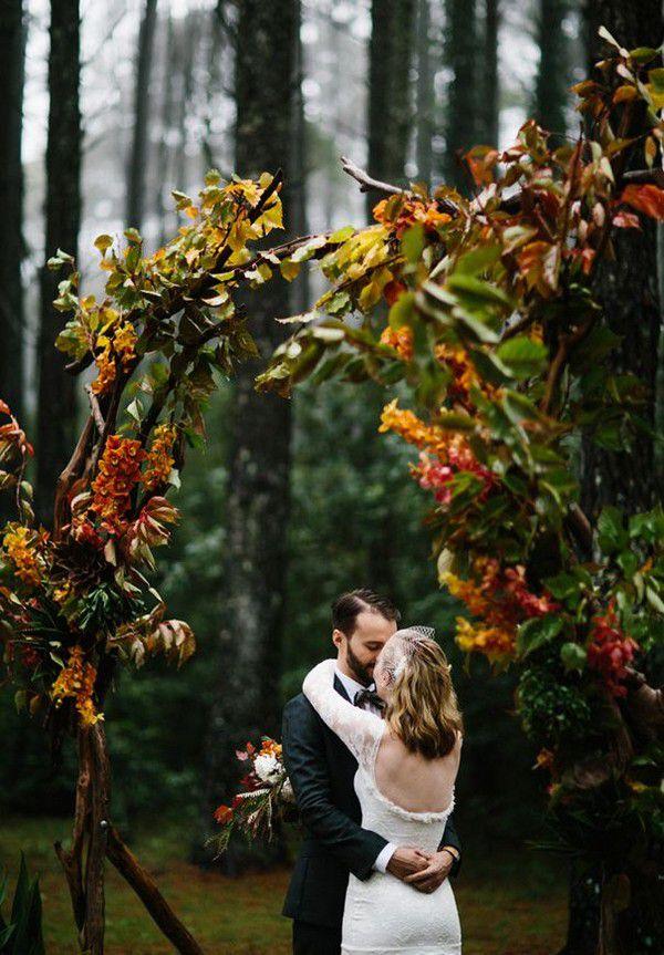 https://www.elegantweddinginvites.com/wedding-blog/wp-content/uploads/2020/08/organic-autumn-branch-wedding-ceremony-backdrops.jpg