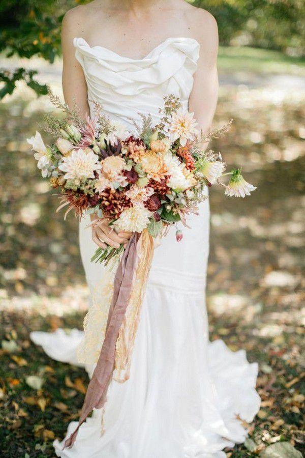 https://www.elegantweddinginvites.com/wedding-blog/wp-content/uploads/2018/07/peach-cream-and-berry-red-fall-bridal-bouquet.jpg-683x1024.jpg