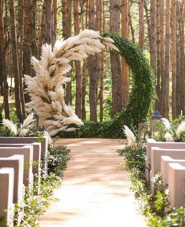 https://www.elegantweddinginvites.com/wedding-blog/wp-content/uploads/2020/12/lush-fabric-and-greenery-circle-forest-theme-wedding-altars-768x944.jpg