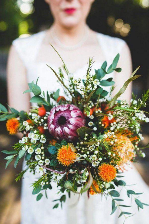 https://www.elegantweddinginvites.com/wedding-blog/wp-content/uploads/2018/07/amazing-autumn-wedding-bouquets-ideas-683x1024.jpg