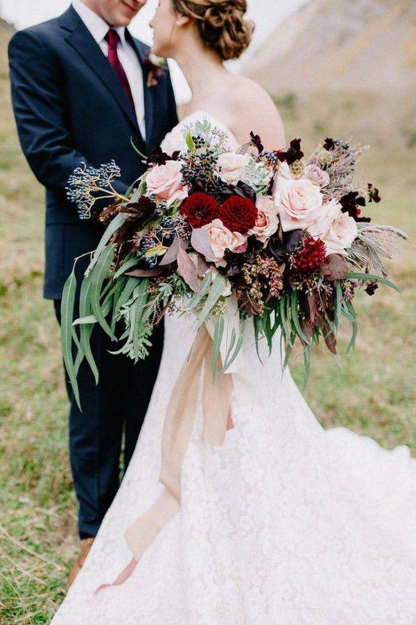 https://www.elegantweddinginvites.com/wedding-blog/wp-content/uploads/2018/07/gorgeous-blush-and-crimson-autumn-bridal-bouquets-683x1024.jpg