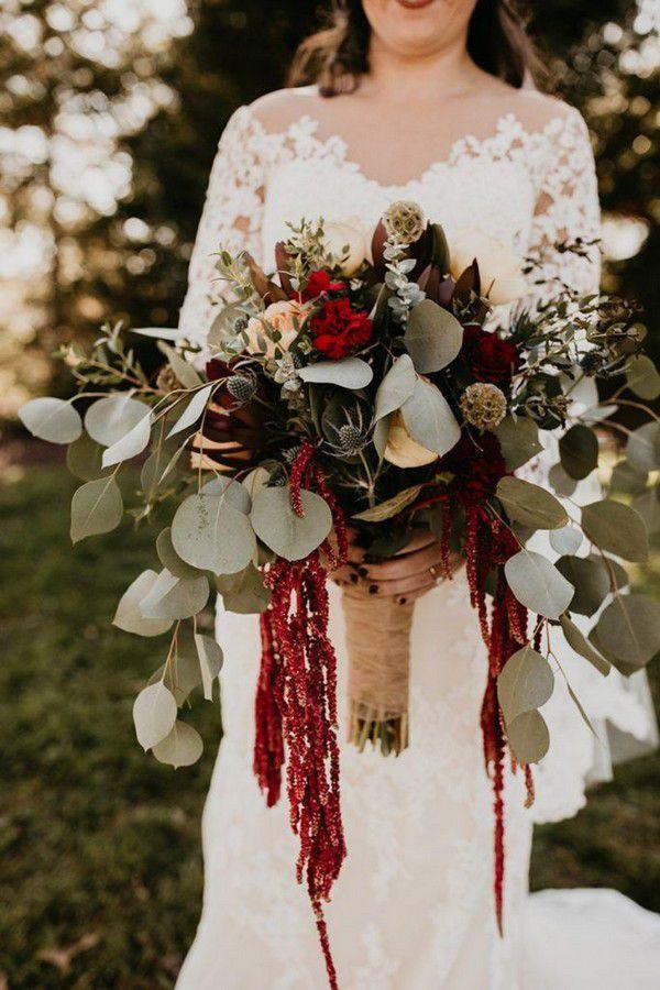 https://www.elegantweddinginvites.com/wedding-blog/wp-content/uploads/2018/07/peach-and-burgundy-organic-fall-and-winter-wedding-bouquets-683x1024.jpg