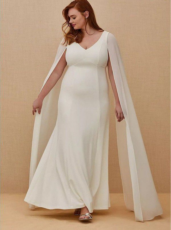 https://cdn0.hitched.co.uk/articles/images/9/1/1/2/img_72119/plus-size-wedding-dresses-torrid.jpg