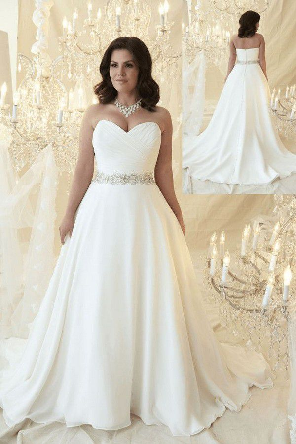https://plussizewomenfashion.com/wp-content/uploads/2017/12/11.-Special-wedding-dresses-for-plus-size-women.jpg