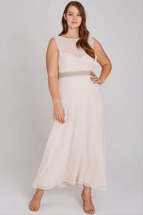 https://cdn0.hitched.co.uk/articles/images/3/4/1/2/img_72143/plus-size-wedding-dresses-little-mistress.jpg