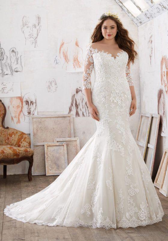 https://plussizewomenfashion.com/wp-content/uploads/2017/12/1.-Wedding-dresses-for-plus-size-women.jpg