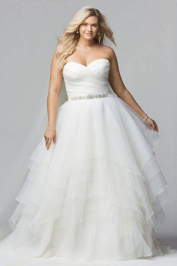 https://plussizewomenfashion.com/wp-content/uploads/2017/12/10.-Discount-plus-size-wedding-dresses.jpg