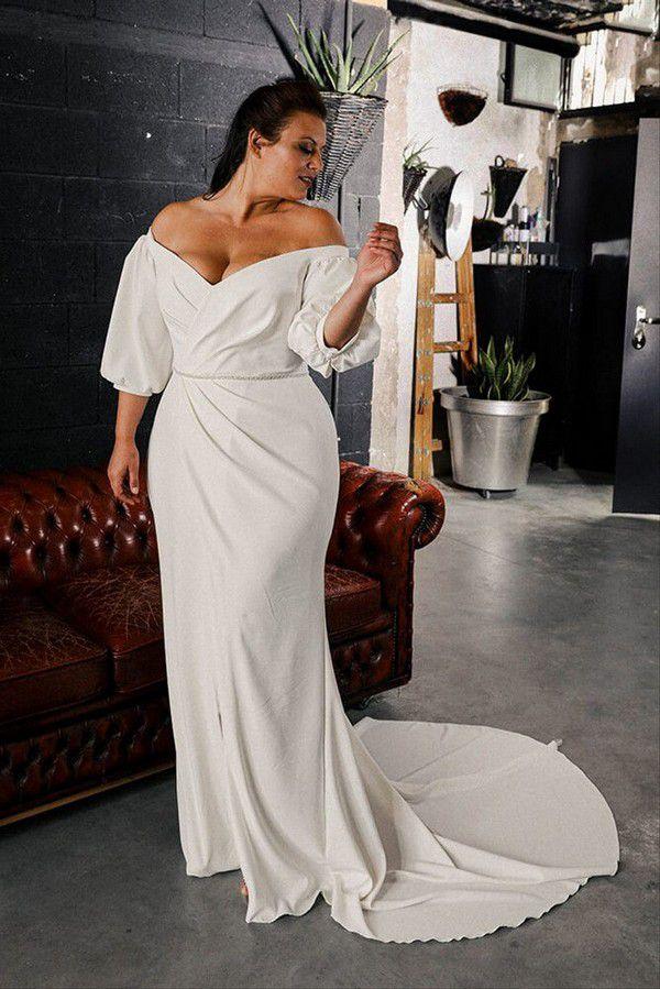https://cdn0.hitched.co.uk/articles/images/5/5/1/2/img_72155/plus-size-wedding-dresses-studio-levana.jpg