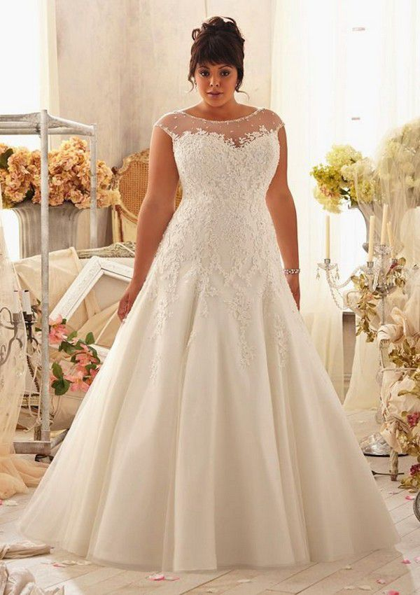 https://plussizewomenfashion.com/wp-content/uploads/2017/12/3.-Best-wedding-dress-for-plus-size.jpg