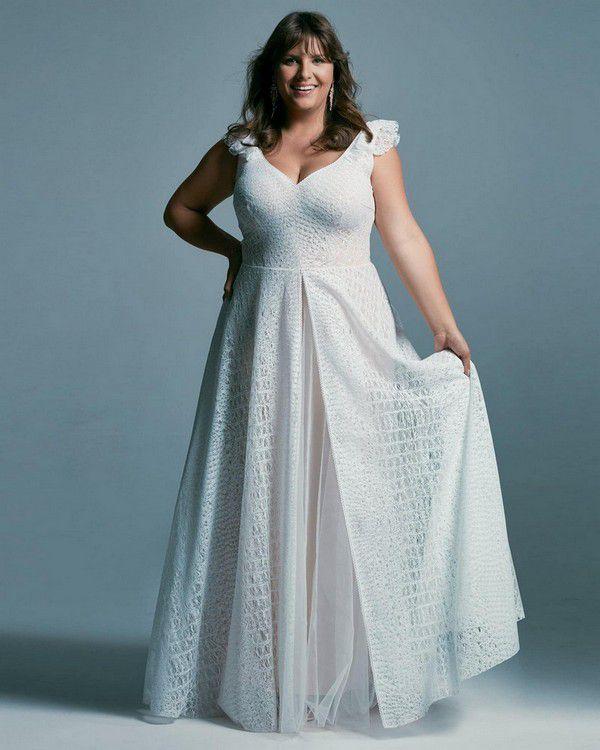 https://thebohodresses.com/wp-content/uploads/2019/11/wyszczuplaj%C4%85ca-suknia-%C5%9Blubna-plus-size-Santorini-4-4-1.jpg