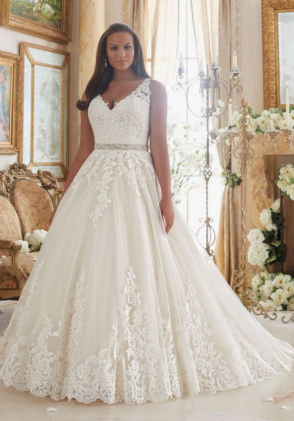 https://plussizewomenfashion.com/wp-content/uploads/2017/12/4.-Best-wedding-dress-for-plus-size.jpg