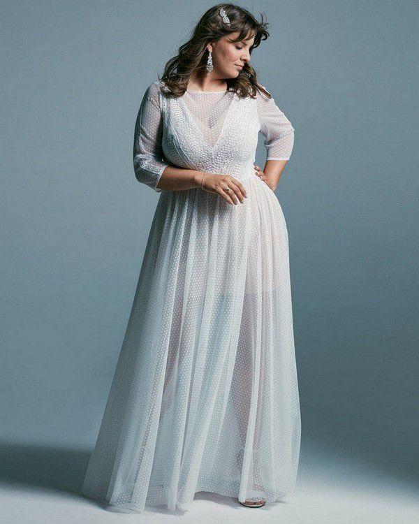https://thebohodresses.com/wp-content/uploads/2019/11/suknia-%C5%9Blubna-plus-size-z-r%C4%99kawami-34-Santorini-7-3.jpg