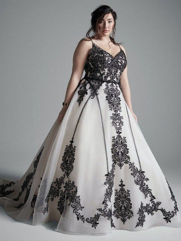 https://cdn0.hitched.co.uk/articles/images/5/4/1/2/img_72145/plus-size-wedding-dresses-sottero-and-midgley-santiago.jpg
