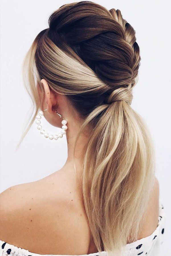 https://lovehairstyles.com/wp-content/uploads/2017/01/easy-hairstyles-spring-break-french-braid-low-pony.jpg
