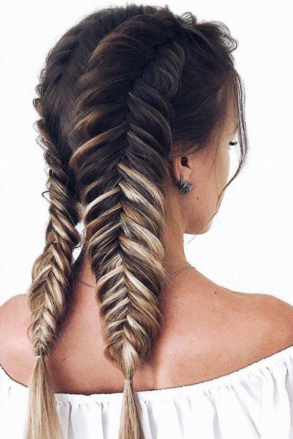 https://lovehairstyles.com/wp-content/uploads/2017/01/easy-hairstyles-spring-break-double-dutch-fishtail-braids.jpg